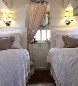 Luxury Rv Living Design Ideas For This Year 48
