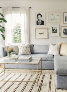 Modern Apartment Decorating Ideas On A Budget 13