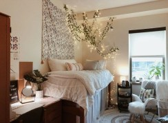 Modern Apartment Decorating Ideas On A Budget 37