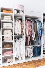 Perfect Storage Ideas For Your Apartment Decoration 04