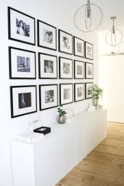 Perfect Storage Ideas For Your Apartment Decoration 22