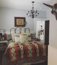 Popular Western Home Decor Ideas That Will Inspire You 19