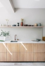 Pretty Kitchen Design Ideas That You Can Try In Your Home 46