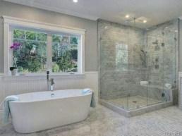 Relaxing Master Bathroom Shower Remodel Ideas 02