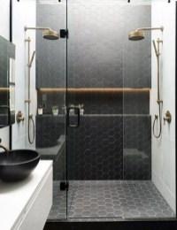 Relaxing Master Bathroom Shower Remodel Ideas 07