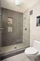 Relaxing Master Bathroom Shower Remodel Ideas 27