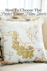 Rustic Pillows Decoration Ideas For Home 33