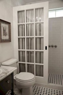 Splendid Small Bathroom Remodel Ideas For You 11