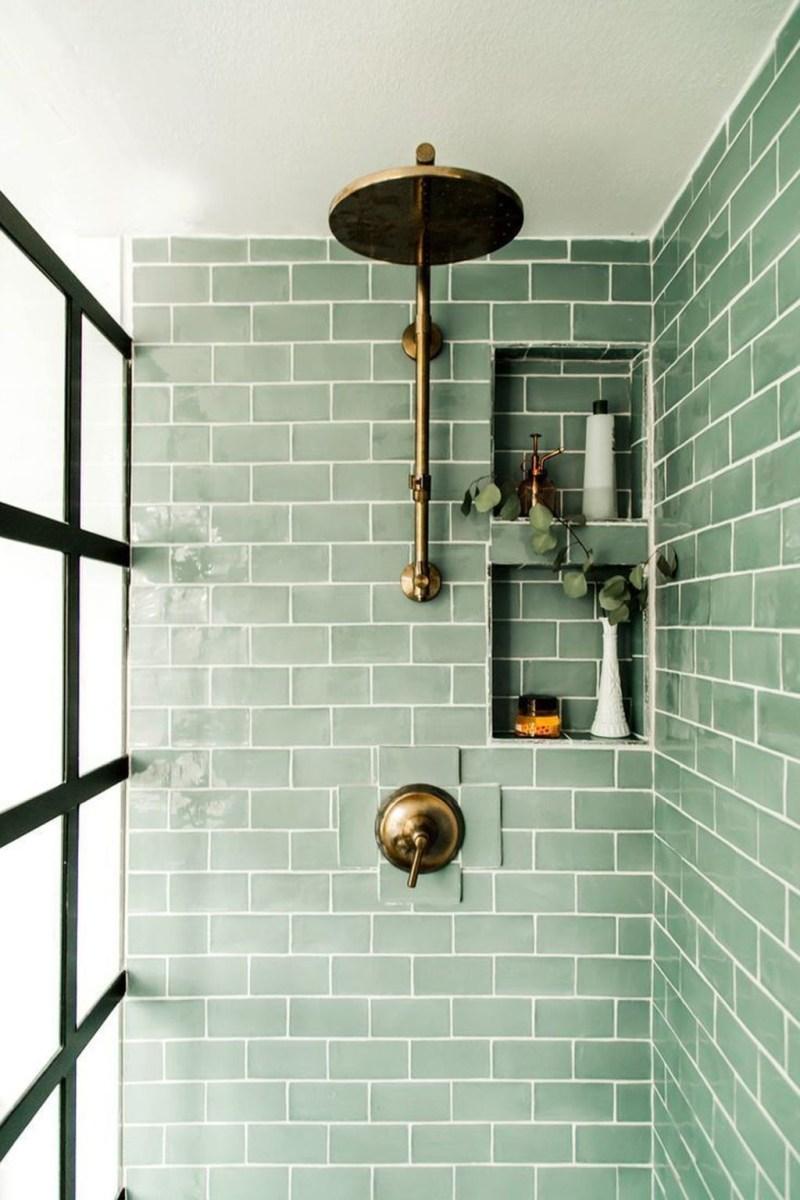 Splendid Small Bathroom Remodel Ideas For You 32