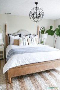Stylish Spring Home Décor Ideas You Will Definitely Want To Save 01
