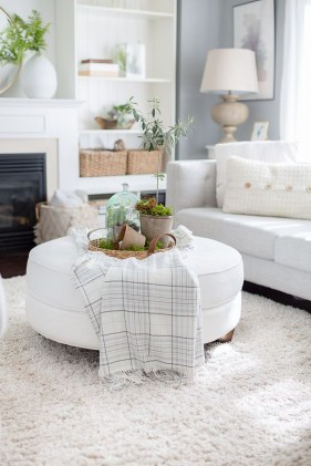 Stylish Spring Home Décor Ideas You Will Definitely Want To Save 25