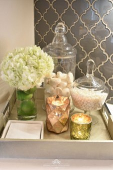 Stylish Spring Home Décor Ideas You Will Definitely Want To Save 48