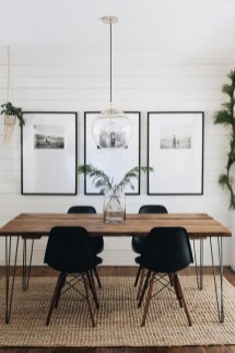 Unique Dining Place Decor Ideas Thath Trending Today 13