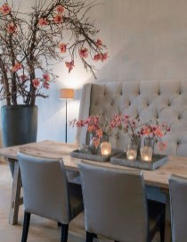 Unique Dining Place Decor Ideas Thath Trending Today 19