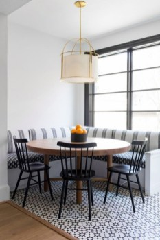 Unique Dining Place Decor Ideas Thath Trending Today 33