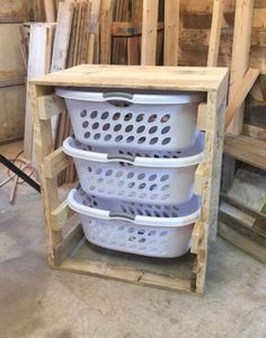 Unordinary Crafty Closet Organization Ideas To Apply Asap 13