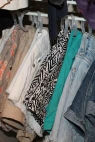 Unordinary Crafty Closet Organization Ideas To Apply Asap 23