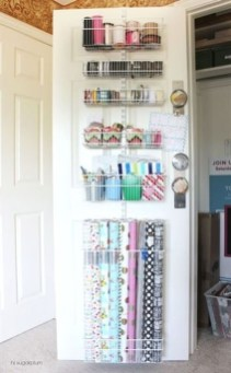 Unordinary Crafty Closet Organization Ideas To Apply Asap 47