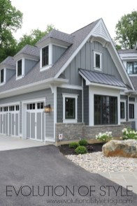 Unordinary Exterior House Trends Ideas For You 29
