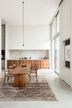 Unusual White Kitchen Design Ideas To Try 26