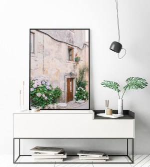 Wonderful European Home Decor Ideas To Try This Year 17