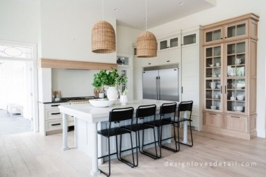 Wonderful European Home Decor Ideas To Try This Year 23