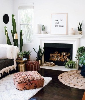 Wonderful European Home Decor Ideas To Try This Year 24