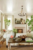 Attractive Small Living Room Decor Ideas With Perfect Lighting 01