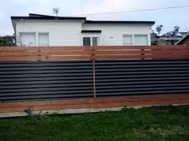 Best Diy Fences And Gates Design Ideas To Showcase Your Yard 13