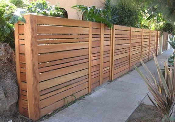 Best Diy Fences And Gates Design Ideas To Showcase Your Yard 32