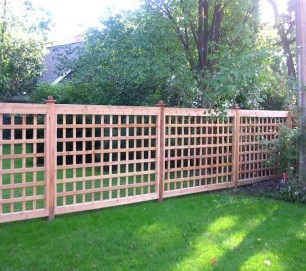 Best Diy Fences And Gates Design Ideas To Showcase Your Yard 45