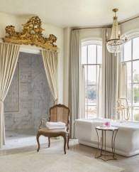 Best Traditional Bathroom Design Ideas For Room 09