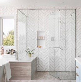 Best Traditional Bathroom Design Ideas For Room 19
