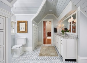 Best Traditional Bathroom Design Ideas For Room 24