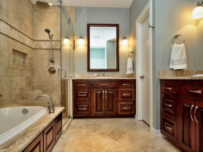 Best Traditional Bathroom Design Ideas For Room 33