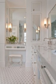 Best Traditional Bathroom Design Ideas For Room 39