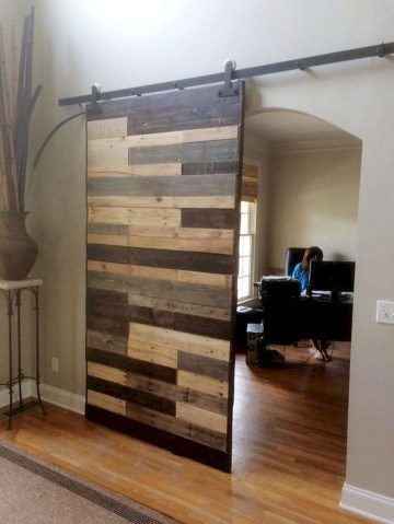 Casual Diy Pallet Furniture Ideas You Can Build By Yourself 07