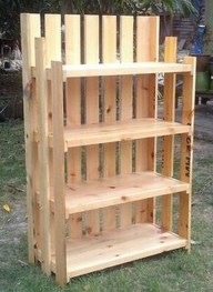 Casual Diy Pallet Furniture Ideas You Can Build By Yourself 11
