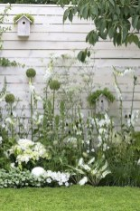 Elegant Backyard Patio Design Ideas For Your Garden 05