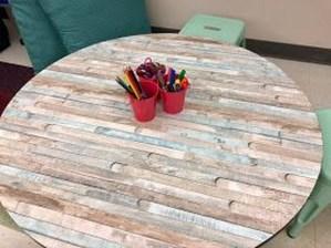 Elegant Classroom Design Ideas For Back To School 18