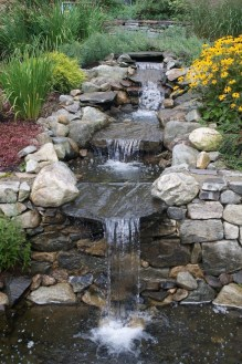 Hottest Backyard And Front Yard Landscaping Design Ideas For Your Dream House 08