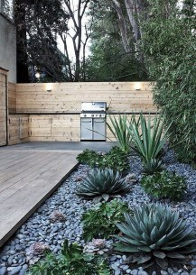Hottest Backyard And Front Yard Landscaping Design Ideas For Your Dream House 32