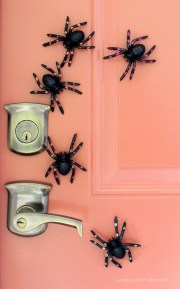 Hottest Halloween Decorating Ideas To Try Now 05