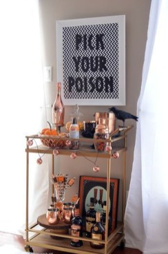 Hottest Halloween Decorating Ideas To Try Now 06