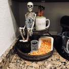 Hottest Halloween Decorating Ideas To Try Now 10