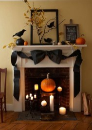 Hottest Halloween Decorating Ideas To Try Now 12