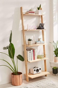 Latest Diy Bookshelf Design Ideas For Room 02