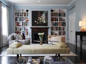 Latest Diy Bookshelf Design Ideas For Room 10