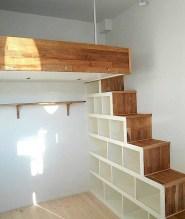 Latest Diy Bookshelf Design Ideas For Room 12