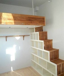 Latest Diy Bookshelf Design Ideas For Room 12